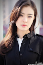 Zhang Ya Mei China Actor