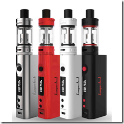 -kanger-topbox-mini-starter-kit-ec9