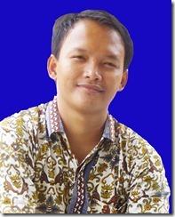 foto hendy1