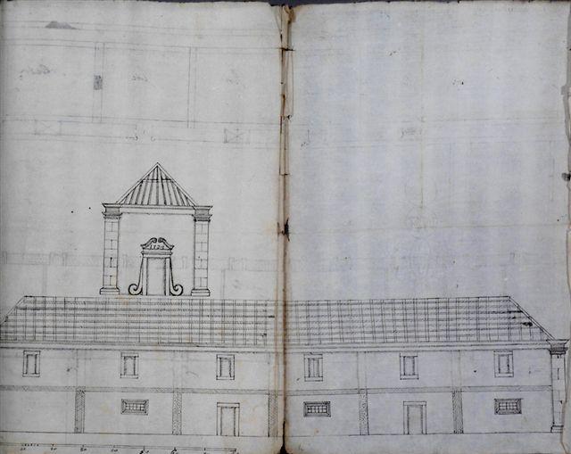 Museu de Lamego exibe manuscrito inédito