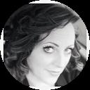 Amber Vining Google profile image