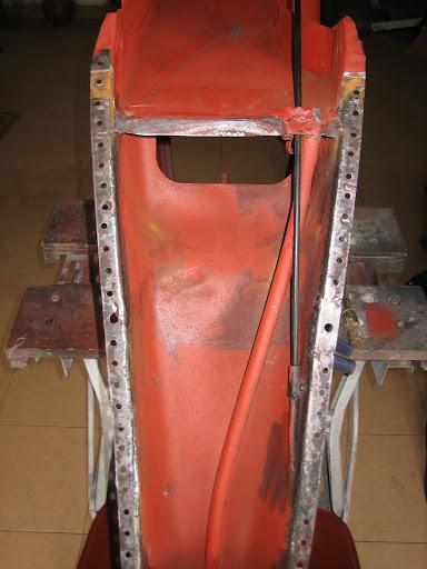 Mi idea de como restaurar hierro viejo; 125S 1959 (FdA) IMG_4985
