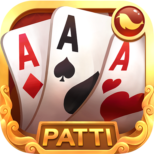 Teen Patti Raja (game)