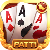Teen Patti Raja HD