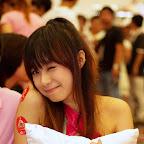 2008∙ChinaJoy&动漫展