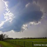 04-13-14 N TX Storm Chase - IMGP1318.JPG