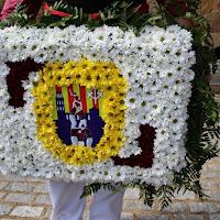 Ofrena Floral Diada de Catalunya  11-09-14 - IMG_3672.JPG