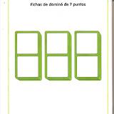 Matematicas_018.jpg