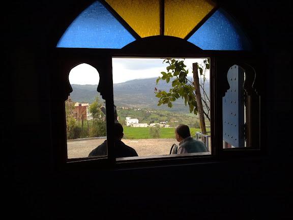 marrocos - ELISIO EM MISSAO M&D A MARROCOS!!! - Página 5 070420122659