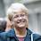 Nancy Rubbico's profile photo