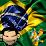 Adriano Castro's profile photo