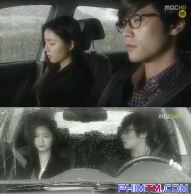 Top 5 cái kết phim truyền hình Hàn Quốc như tát vào mặt khán giả - Ảnh 2.