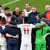 'Incredibly proud' Southgate needs time to reflect on England future