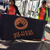 NL- Actions national day of action against wage theft - IMG_20161118_143022.jpg