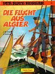Der Rote Korsar 04 - Die Flucht aus Algier.jpg