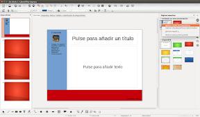 Sin título 2 - LibreOffice Impress_235.png