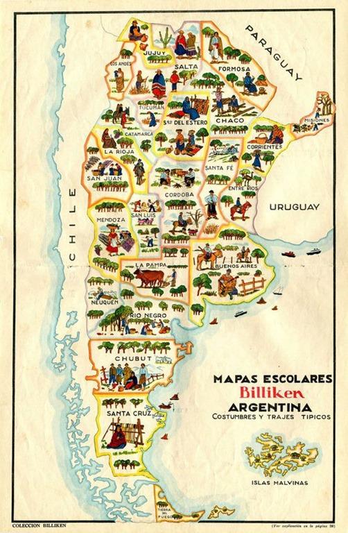 [argentina-mapa-ilustrado-billiken%5B4%5D]