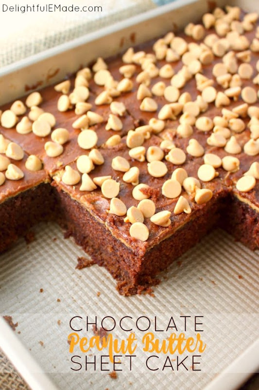 Chocolate-Peanut-Butter-Sheet-Cake-Chocolate-Sheet-Cake-Recipe-lead