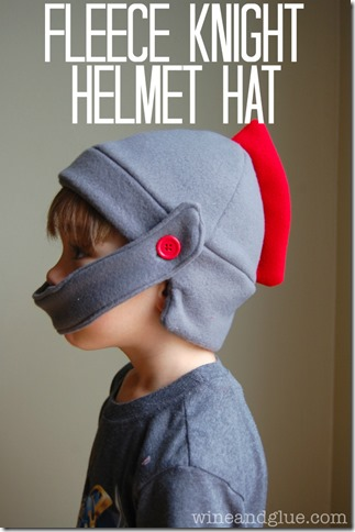 fleece_knight_helment_hat5