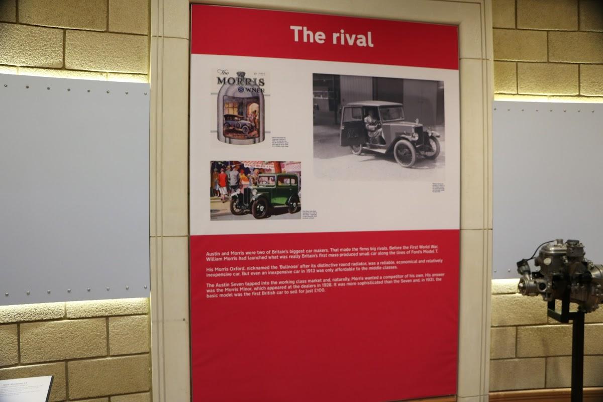 The British Motor Museum 0044.JPG