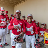 July 11, 2015 Serie del caribe Liga Mustang. Puerto Rico vs Panama - baseball%2BPuerto%2BRico%2Bvs%2Bpanama%2Bjuli%2B11%252C%2B2015-6.jpg