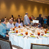2015 Associations Luncheon - 2015%2BLAAIA%2BConvention-9433.jpg