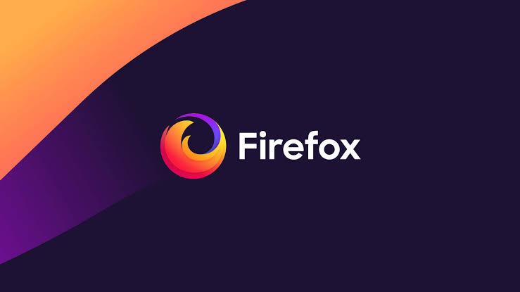 Cara Melihat Menu Bar di Firefox untuk Windows 10 atau Linux