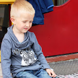 Skulp/Bredewei organiseerde schoolplein verkoop 20160522 - 2016%2BSchoolpleinverkoop18.jpg