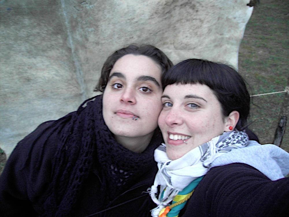 Campaments Amb Skues 2007 - PICT2289.JPG