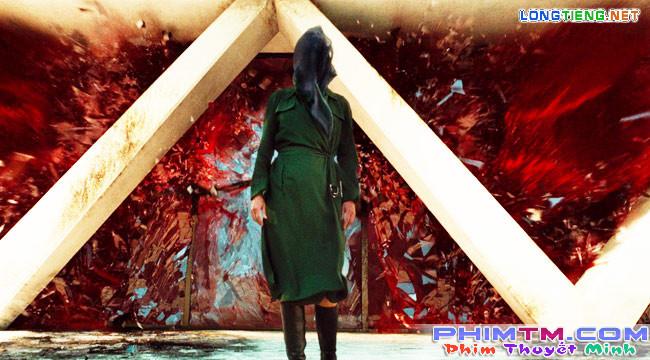 Inferno: Tác phẩm hứa hẹn sẽ thiêu cháy màn ảnh rộng tháng 10 - Ảnh 5.