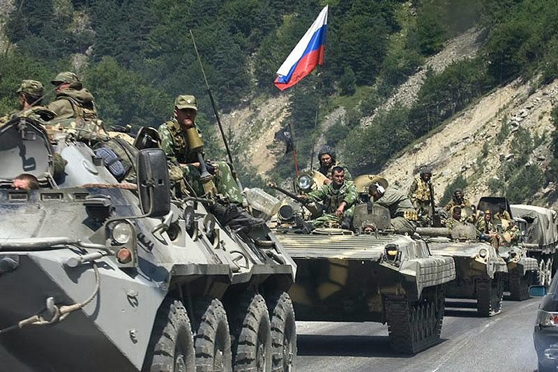EL SECRETO RUSO. Partida abierta. LA GRANJA. 16-03-14 Georgia_Ossetia_War_Russian_Army_010