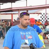 karting event @bushiri - IMG_0970.JPG