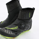 chaussures-velo-specialized-defroster-3254.JPG