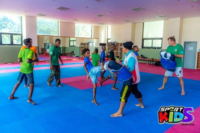 July 18, 2015 Brazil Taekwondo Stichting su team di Train Hard Fight Smart na Korea - Korea%2Bdia%2Bdos%2Bpromer%2Btraining%2BJuli%2B18%252C%2B2015-48.jpg