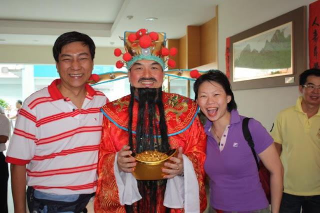 Charity - CNY 2009 Celebration in KWSH - KWSH-CNY09-22.jpg