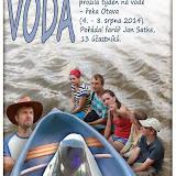 Voda 2014