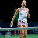 Mona Barthel - BNP Paribas Fortis Diamond Games 2015 -DSC_2290-2.jpg