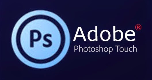 Photoshop Touch For Iphone Ipa Download
