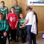 Simonsen 21-08-2004 (50).jpg