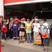 Jugendlager 20100004.jpg