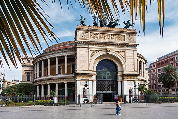 Palermo01.jpg