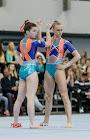 Han Balk Fantastic Gymnastics 2015-9288.jpg