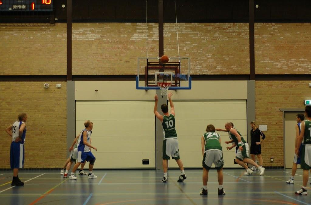 Weekend Doelstien 12-2-2011 - DSC_8011.jpg