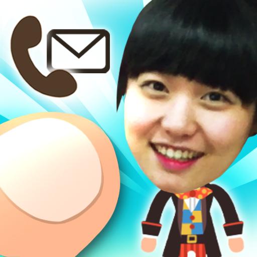 BuddyCon 3.0 (app)