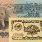 10Roubles1947-1Rouble1961.jpg