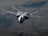 US said it has tested is 6th generation fighter jet