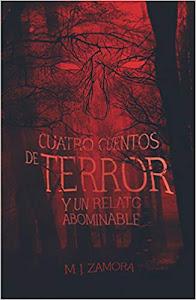 Comprar libros Gran Angular de terror juvenil