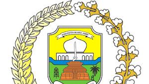DPRD Muarojambi Turut Berduka Cita Atas Meninggalnya Putra Wali Kota Jambi
