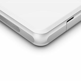 8_Xperia_Z1_Compact_White_Metalframe.jpg