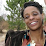 Ernestine Fishburn's profile photo